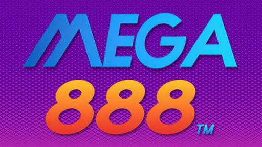 Sebab Mengapa Mega888 Tidak Layak Dimainkan